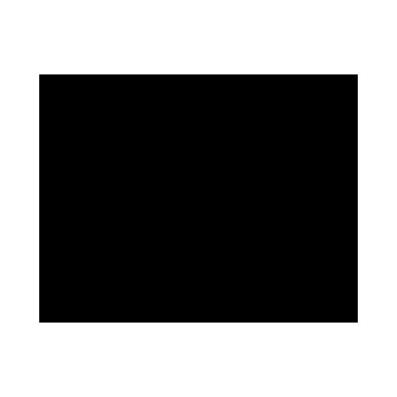 THEATRE DES CHARTREUX